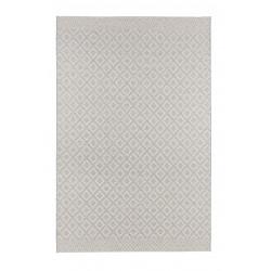 Kusový koberec Harmony Grey Wool 103318