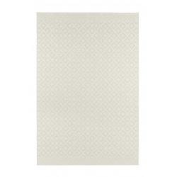 Kusový koberec Harmony Wool Creme 103317