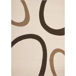 Kusový koberec Contempo CON 659 ivory