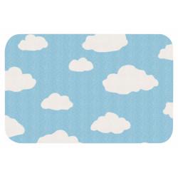 Kusový koberec Niños 103083 Blue 67x120 cm