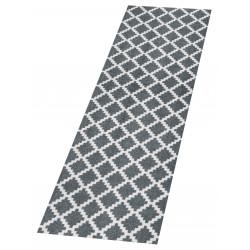 Protiskluzový běhoun Home Grey Anthracite 103157