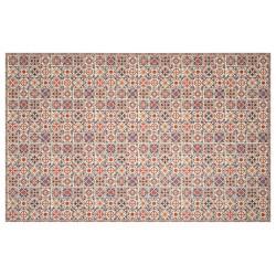Rohožka Vinyl Mat 103234 Mnohobarevná