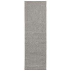 Běhoun Nature 103533 Silver Grey