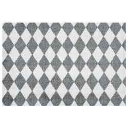 Protiskluzová rohožka Home Grey Anthracite 103165