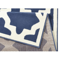 Kusový koberec Capri 102558 140x200