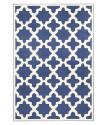 Kusový koberec Capri 102558