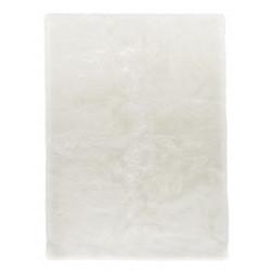 Kusový koberec Superior 103347 Uni White