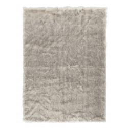 Kusový koberec Superior 103346 Creme/white