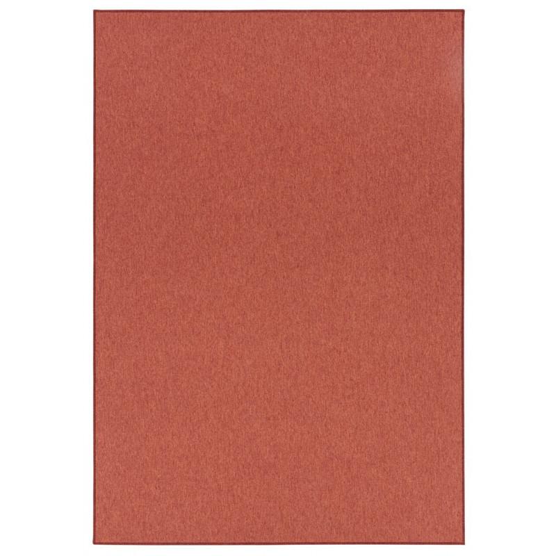 Ložnicová sada BT Carpet 103411 Casual teracotta