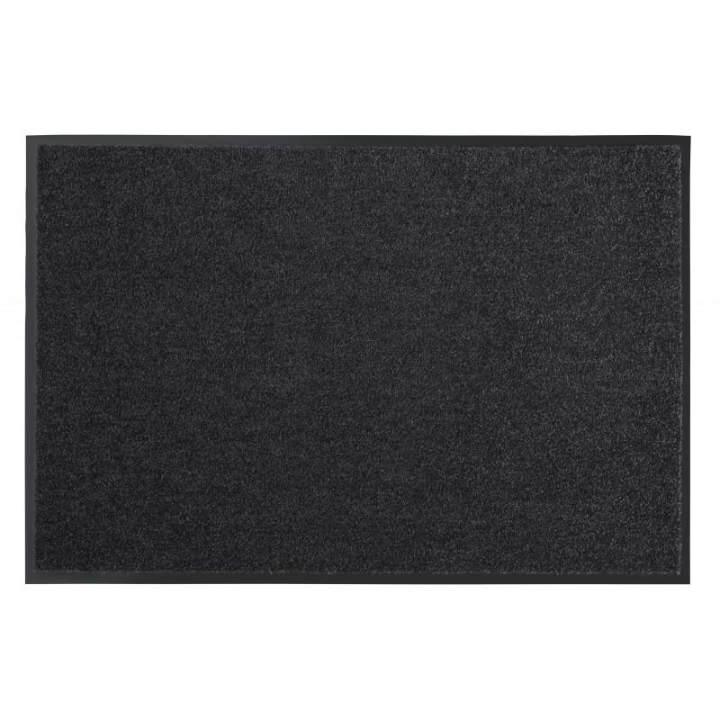 Rohožka Wash & Clean 102011 Black