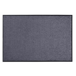 Rohožka Wash & Clean 101464 Grey