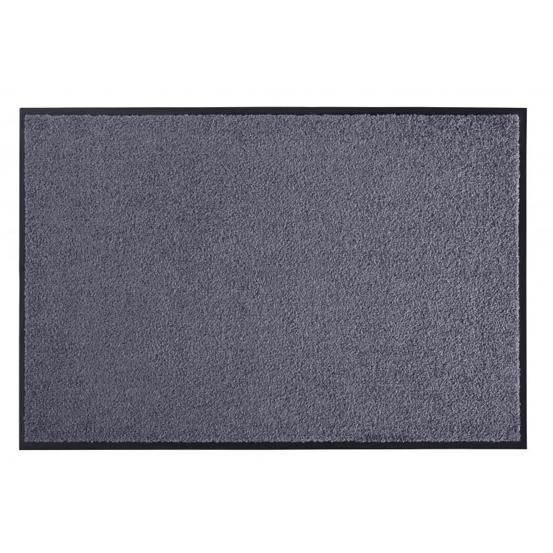 Rohožka Wash & Clean 101464 Grey