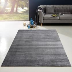 Kusový koberec Enjoy 800 Grey