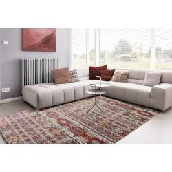 Kusový koberec Picasso K11601-05 Sumach