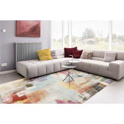 Kusový koberec Picasso K11598-10 Artisan