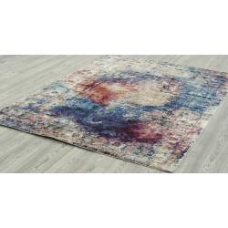 Kusový koberec Picasso K11602-04 Heriz