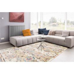 Kusový koberec Picasso K11596-01 Ziegler