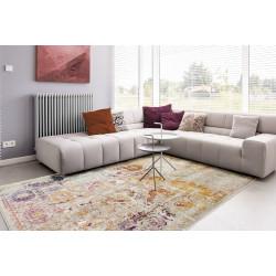 Kusový koberec Picasso K11597-01 Feraghan