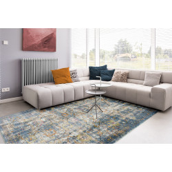 Kusový koberec Picasso K11600-03 Sarough