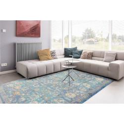 Kusový koberec Picasso K11600-04 Sarough