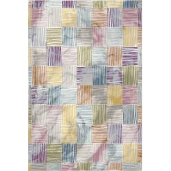 Kusový koberec Picasso K11610-10 Almas