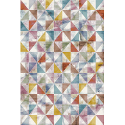 Kusový koberec Picasso K11620-10 Sahra