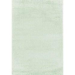 Kusový koberec Pearl 500 Mint