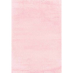 Kusový koberec Pearl 500 Rose