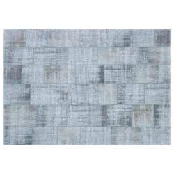 Kusový koberec Heritage 1048 Grey