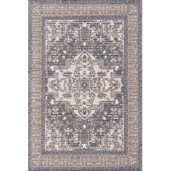 Kusový koberec Boho 06 GBG