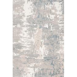 Kusový koberec Boho 09 VBV