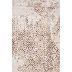 Kusový koberec Boho 07 VLV