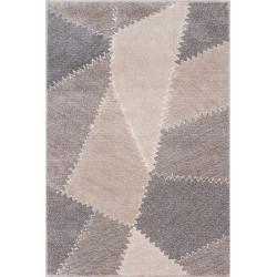 Kusový koberec Boho 10 GVG