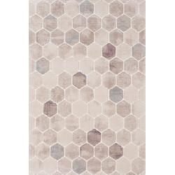 Kusový koberec Boho 14 VBV