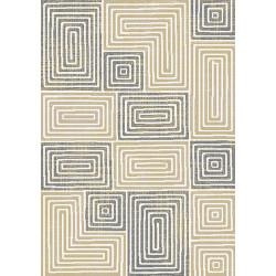 Kusový koberec Boho 16 YGY