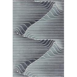 Kusový koberec Boho 22 GKG