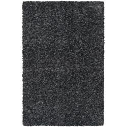 Kusový koberec Pleasure 01 GMG