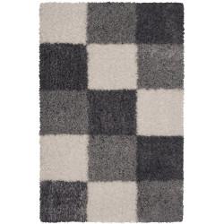 Kusový koberec Pleasure 07 WMG