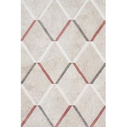Kusový koberec Vegas Home 58/EWE