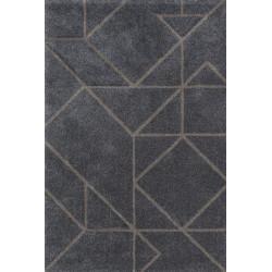 Kusový koberec Vegas Home 66/GBG
