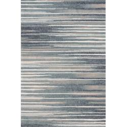 Kusový koberec Boho 25 KGK