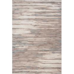 Kusový koberec Boho 27 BVB