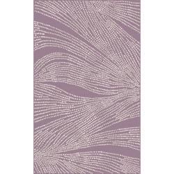 Kusový koberec Boho 29 LVL