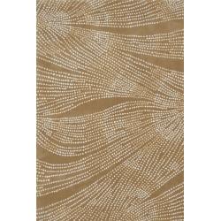 Kusový koberec Boho 29 YVY