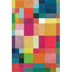 Kusový koberec Vegas Pop 45/AKA