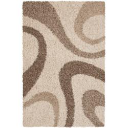 Kusový koberec Savana Plus 03 VDV
