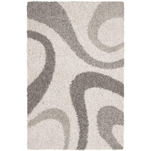Kusový koberec Savana Plus 03/WBW