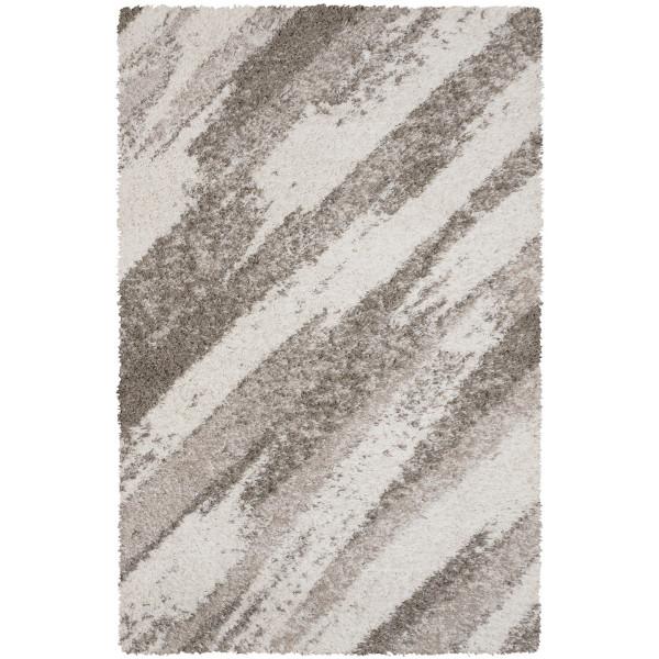 Kusový koberec Savana Plus 04 WSG