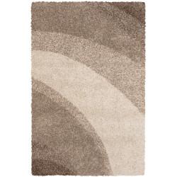 Kusový koberec Savana Plus 18/BDB