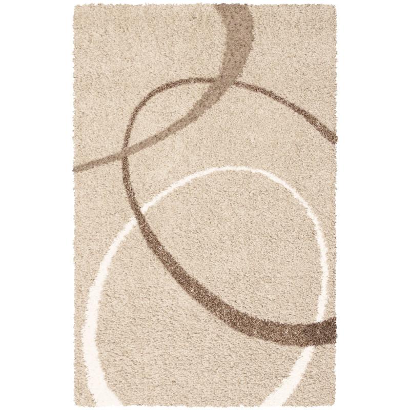 Kusový koberec Savana Plus 20/BVB